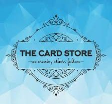 The Card Store