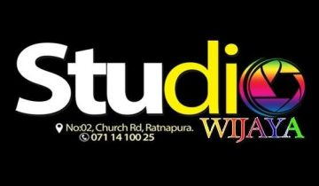 Wijaya Photo Studio
