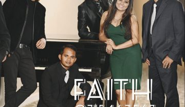 Faith Music Band